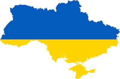 eksport naUkrainę