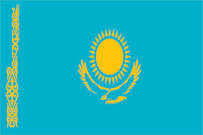 export kazachstan